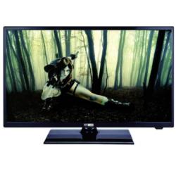 ALTEC LANSING Téléviseur AL-TV24HD 24 Full HD 16:9 1920x1080  5ms HDM - 220v