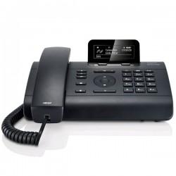 Téléphone Gigaset DE310 IP PRO