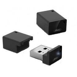 Mini cle usb wifi mini 802.11n -150Mbp Advens