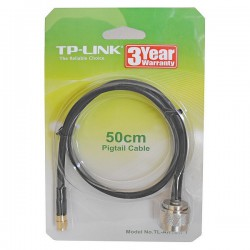 TP-Link cable