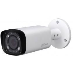 """Caméra de surveillance intérieur/éxterieur """"DAHUA"""" série ULTRAPRO 4.0 MP  avec éclairage IR 60m"""