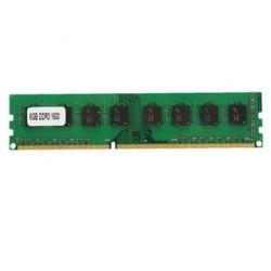 8 gb ddr3 - 1600 udimm 1.5v cl11